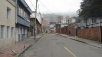 http://oscarayala.laveneno.org/files/gimgs/th-21_01_v3.jpg