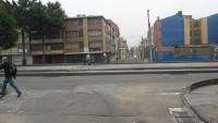 http://oscarayala.laveneno.org/files/gimgs/th-21_02_v3.jpg