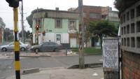 http://oscarayala.laveneno.org/files/gimgs/th-21_12.jpg