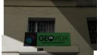 http://oscarayala.laveneno.org/files/gimgs/th-26_01_v5.jpg